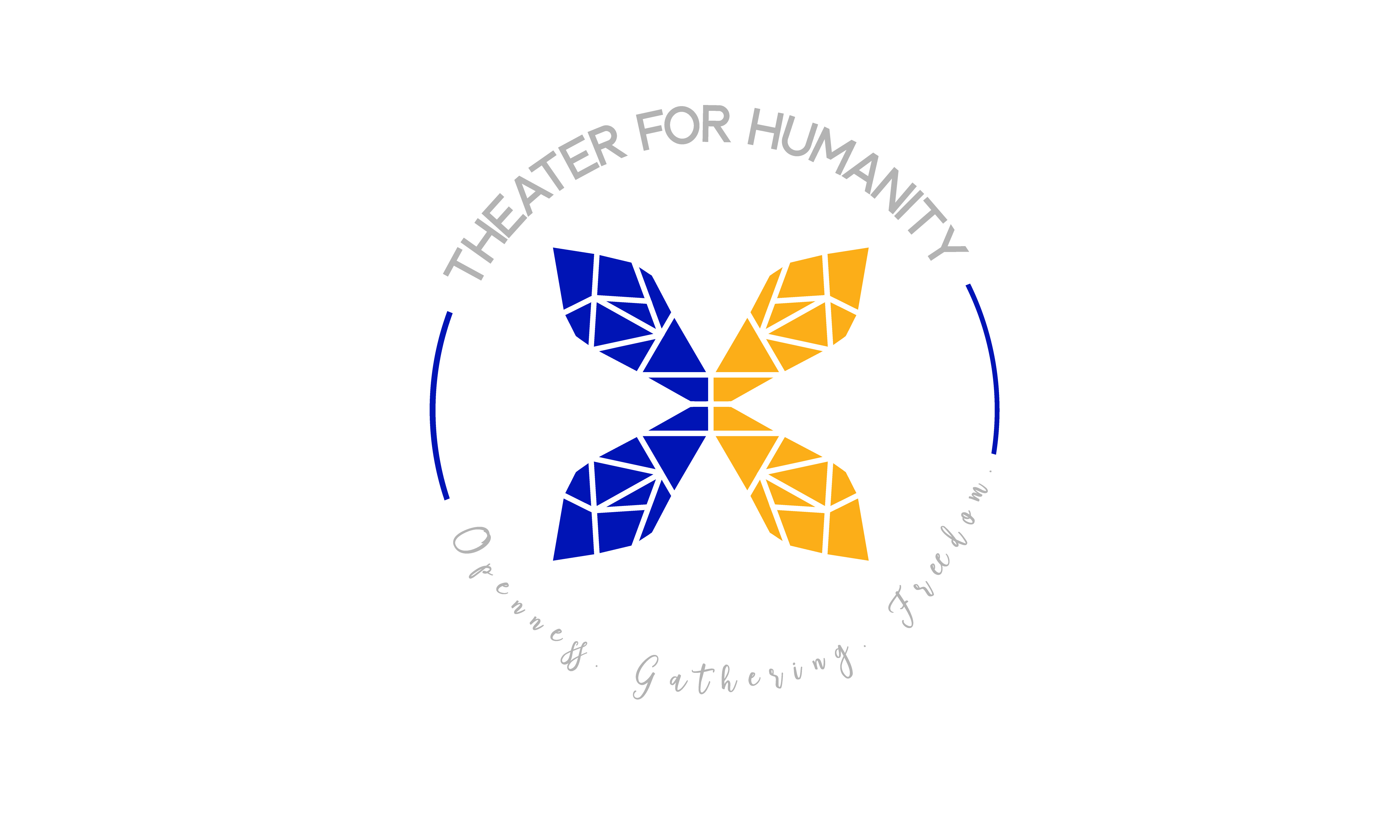 Theater for Humanity