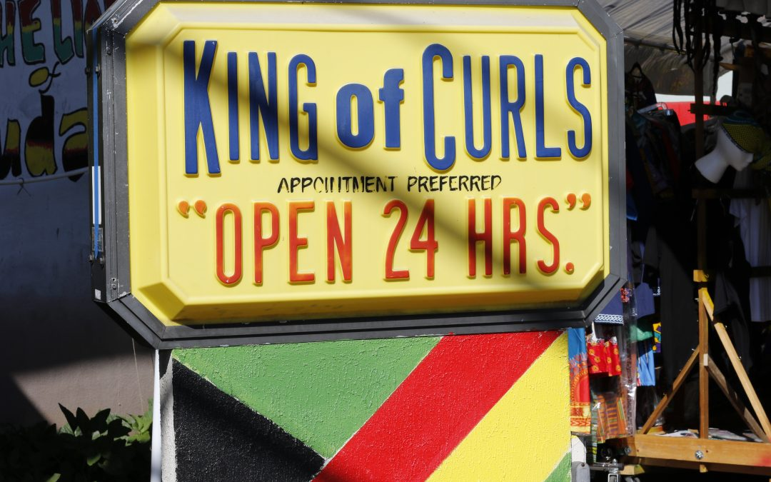 Sacramento: King of Curls – A Photo Gallery